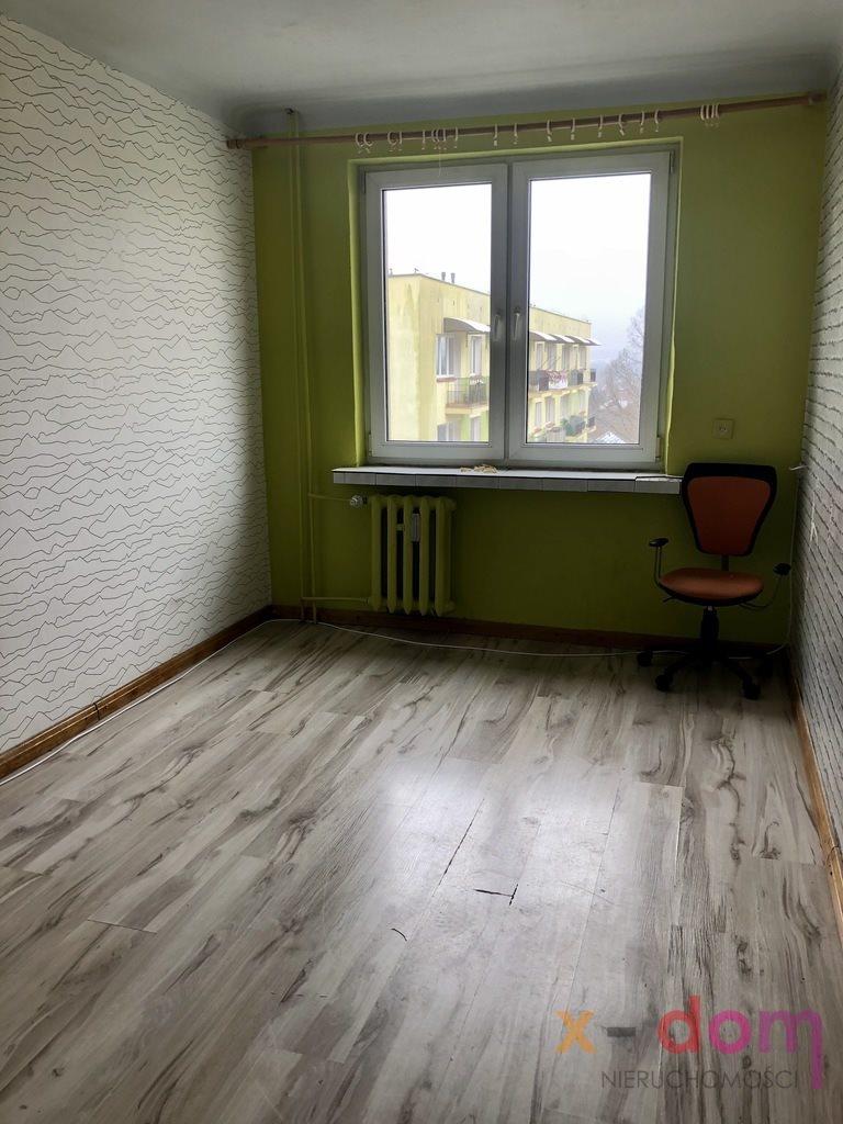 Mieszkanie czteropokojowe  na sprzedaż Skarżysko-Kamienna  57m2 Foto 7