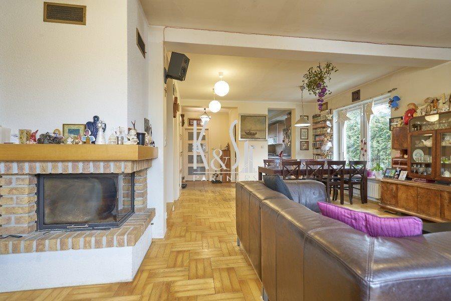 Dom na sprzedaż Legionowo, Małachowskiego  241m2 Foto 6