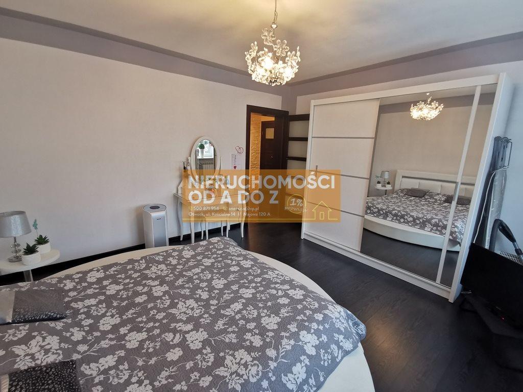Dom na sprzedaż Karczew  344m2 Foto 6