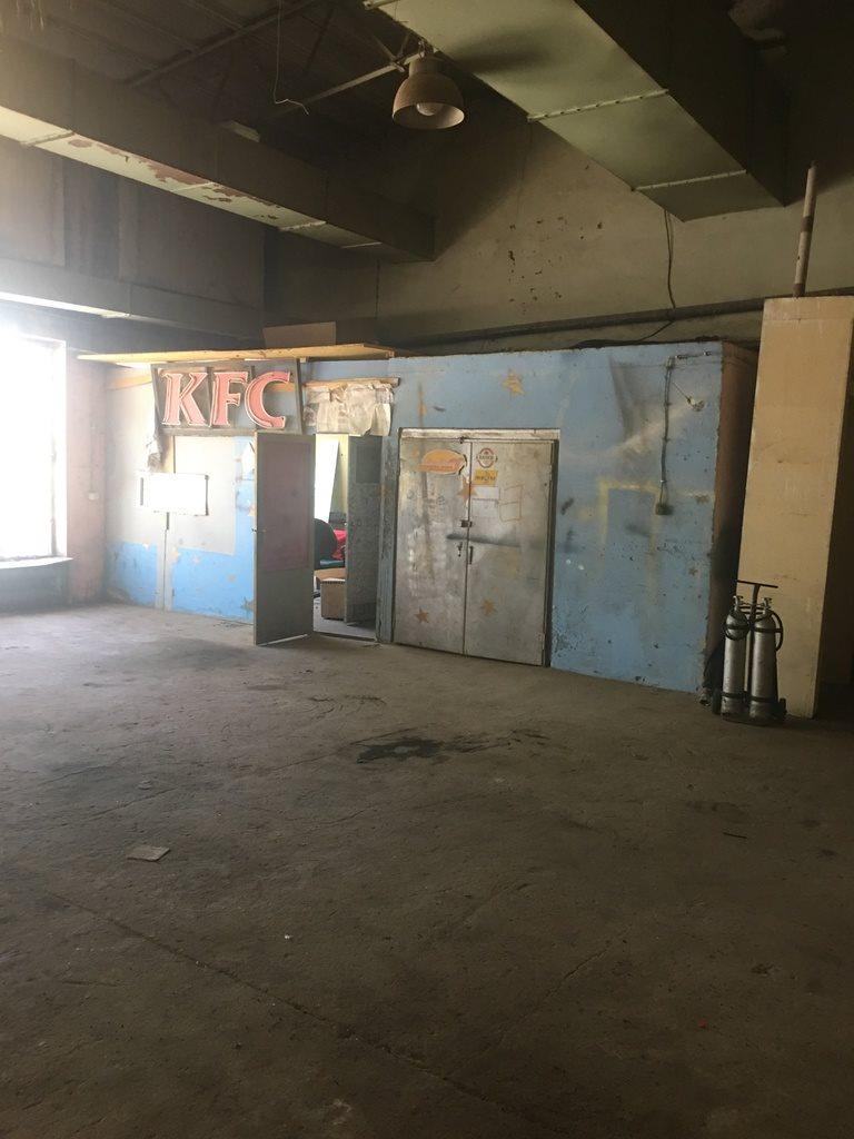 Lokal użytkowy na wynajem Marki  145m2 Foto 1