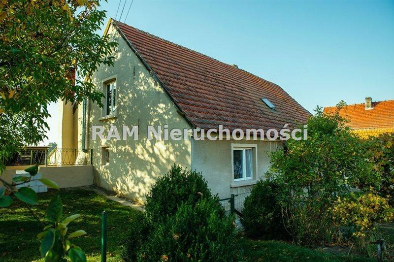 Dom na sprzedaż Krążkowo, -  80m2 Foto 1