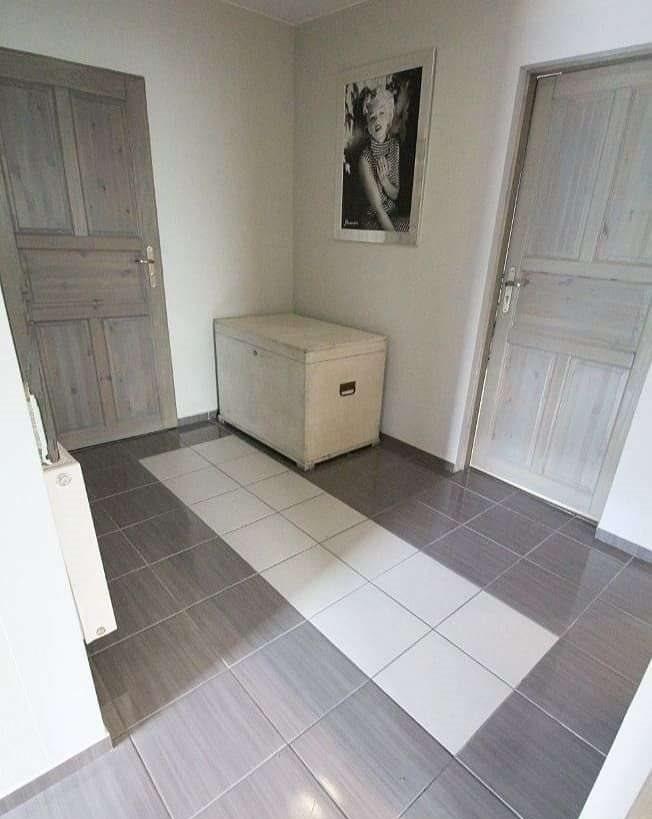 Dom na sprzedaż Bielsko-Biała  165m2 Foto 5