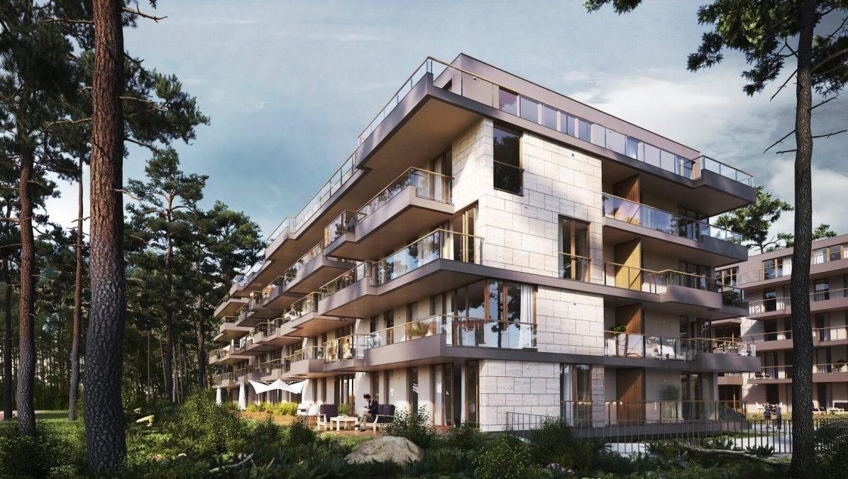 Mieszkanie dwupokojowe na sprzedaż Kielce, Baranówek  47m2 Foto 9