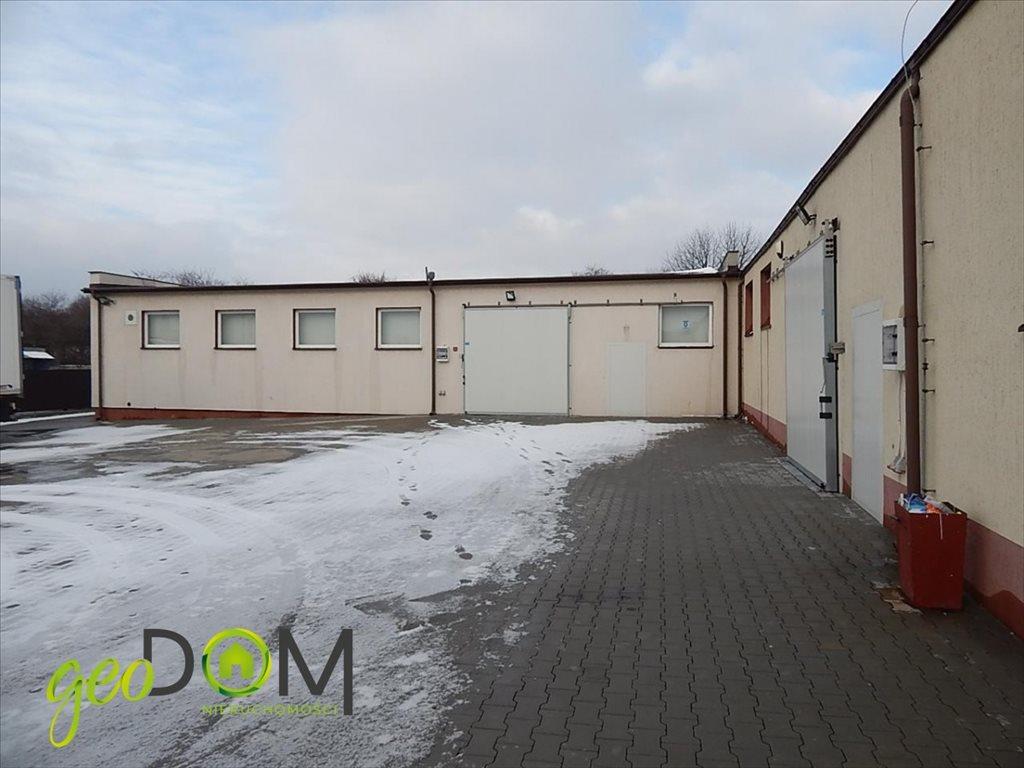 Lokal użytkowy na wynajem Chełm, Rejowiecka  500m2 Foto 1