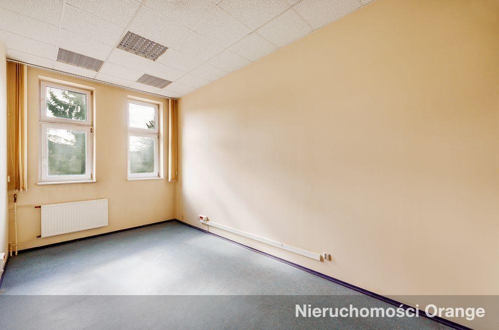 Lokal użytkowy na sprzedaż Gdynia, Witomino, Ul. Bohaterów Getta Warszawskiego 7-9/niska 4  1316m2 Foto 11