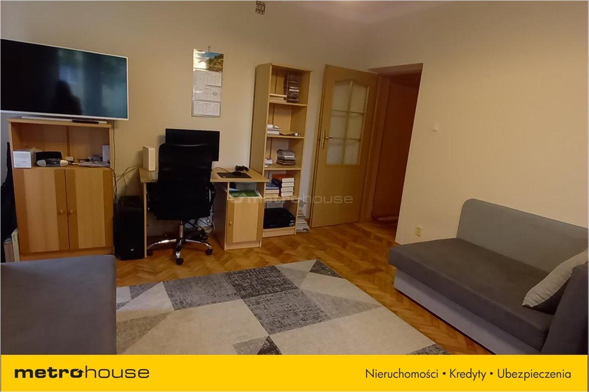 Mieszkanie dwupokojowe na sprzedaż Radom, Radom, Filtrowa  56m2 Foto 7