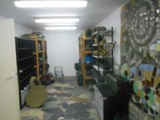 Lokal użytkowy na sprzedaż Jaworzno, Energetyków  132m2 Foto 4