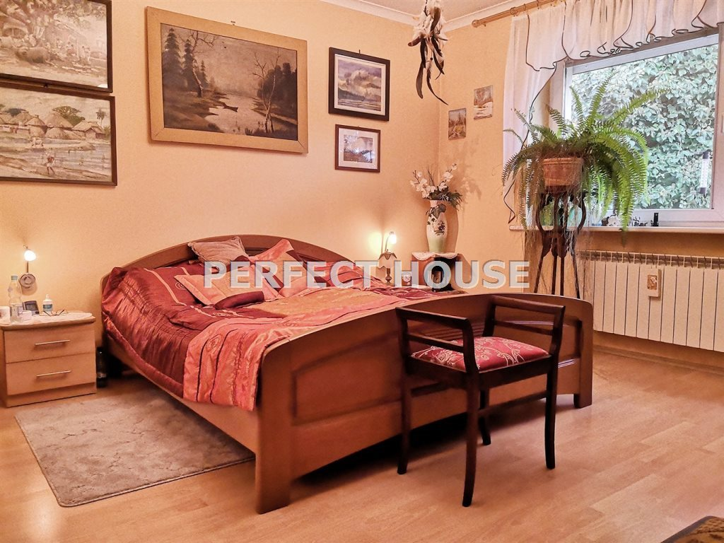 Dom na sprzedaż Poznań, Grunwald  245m2 Foto 10