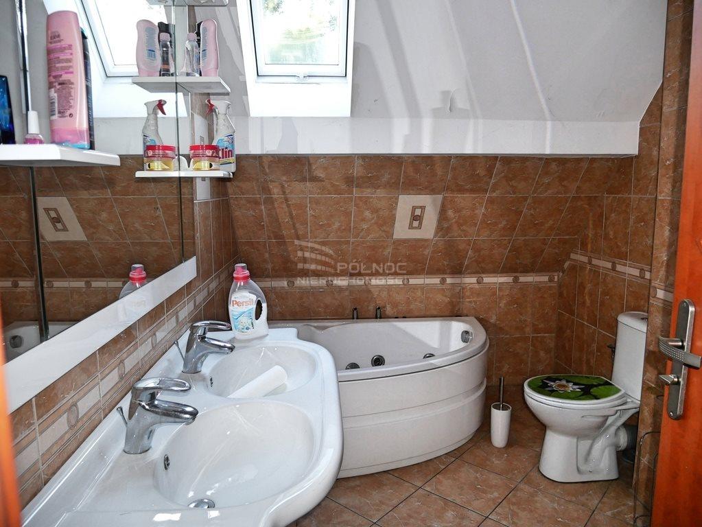 Dom na sprzedaż Suszki  128m2 Foto 2