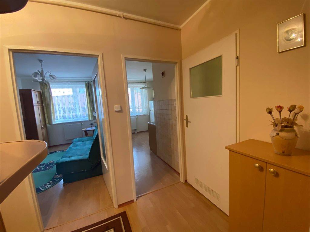 Mieszkanie dwupokojowe na wynajem Bydgoszcz, Okole, Dolina  47m2 Foto 7