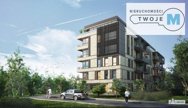 Mieszkanie trzypokojowe na sprzedaż Kielce, Sady  66m2 Foto 2