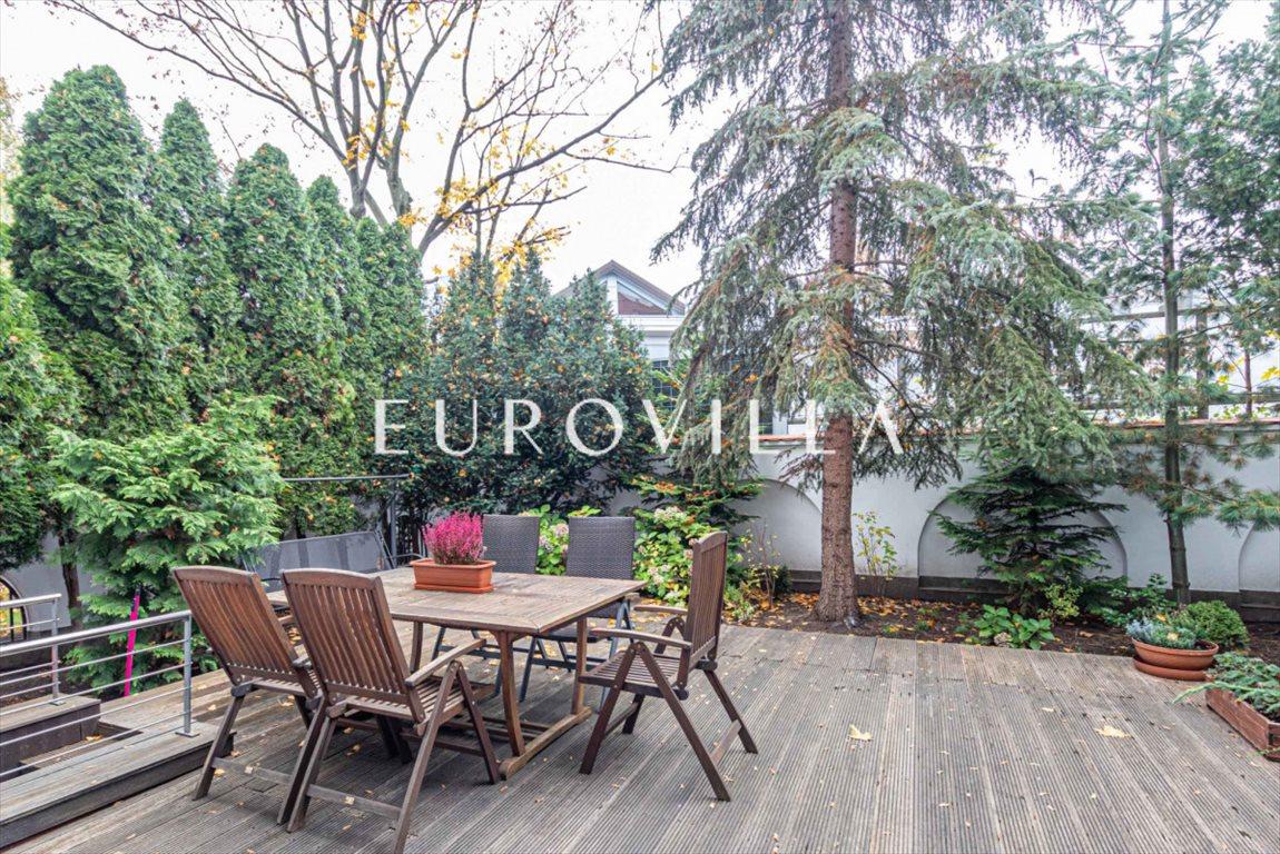 Dom na sprzedaż Warszawa, Wilanów  650m2 Foto 2