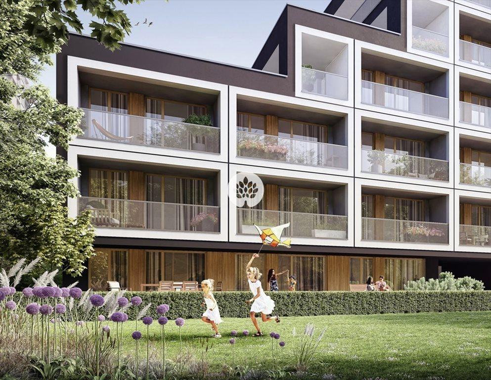 Mieszkanie czteropokojowe  na sprzedaż Bydgoszcz, Bartodzieje Wielkie, Ceramiczna  70m2 Foto 1