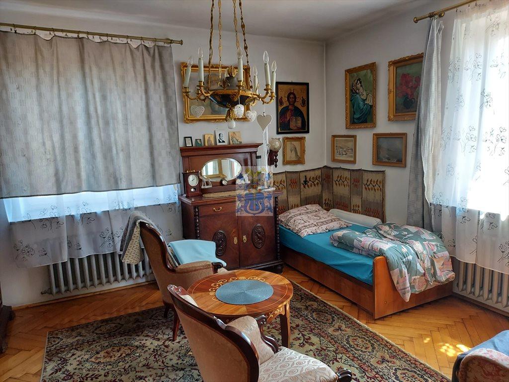 Dom na sprzedaż Kraków, Kraków-Podgórze, Kliny, Narvik  250m2 Foto 6