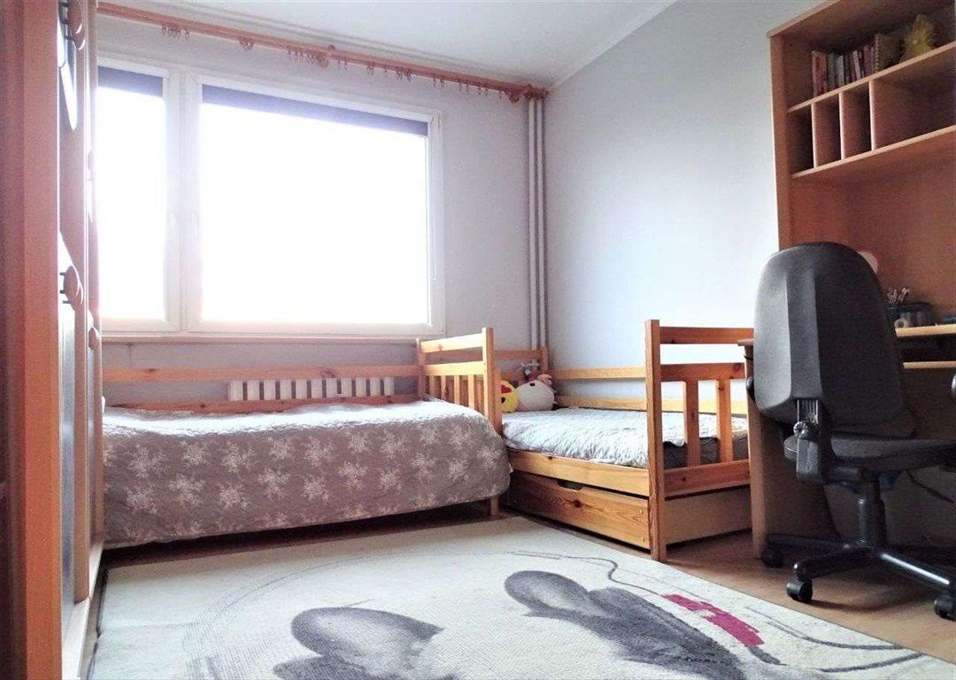 Mieszkanie dwupokojowe na wynajem Bytom, Miechowice, Felińskiego  50m2 Foto 8