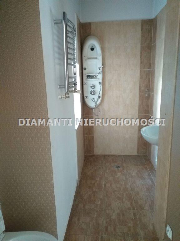 Dom na sprzedaż Bielsko-Biała  230m2 Foto 3