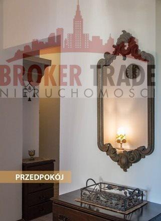 Mieszkanie trzypokojowe na wynajem Warszawa, Praga-Południe, Gocław, Perkuna  105m2 Foto 2