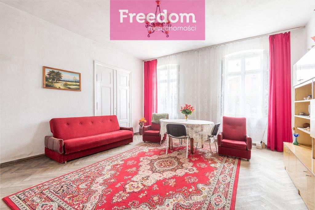 Dom na sprzedaż Sobowidz, Tadeusza Kościuszki  190m2 Foto 6