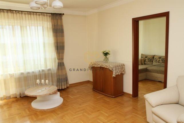 Dom na sprzedaż Warszawa, Praga-Południe Grochów  360m2 Foto 5