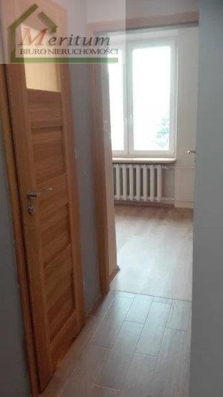 Mieszkanie dwupokojowe na sprzedaż Nowy Sącz  39m2 Foto 3
