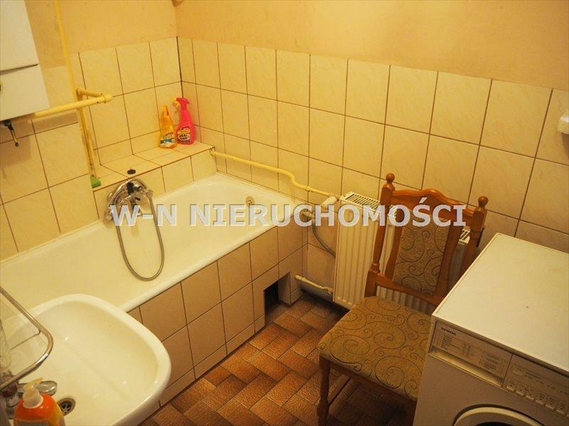 Dom na wynajem Głogów, Złota Podkowa  120m2 Foto 9