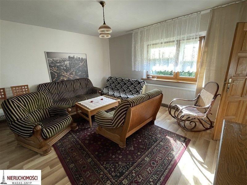 Dom na wynajem Gliwice, Śródmieście, Skargi  100m2 Foto 3