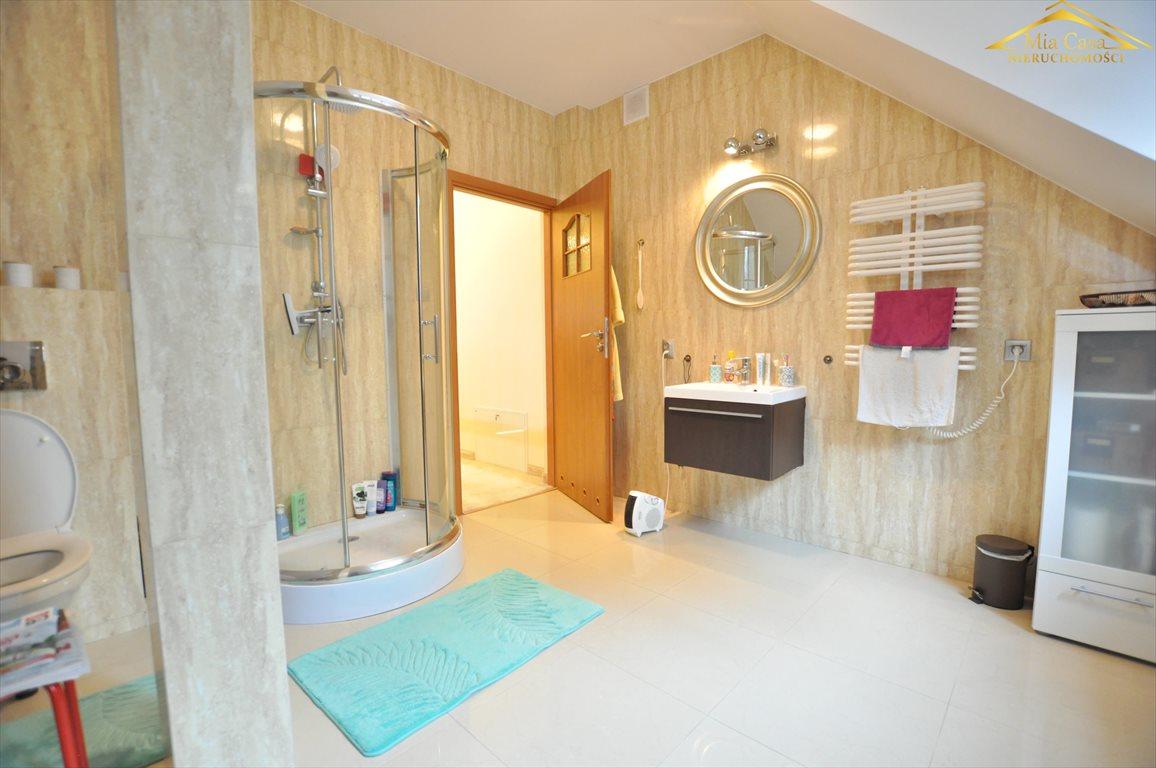 Dom na sprzedaż Osowiec  266m2 Foto 6