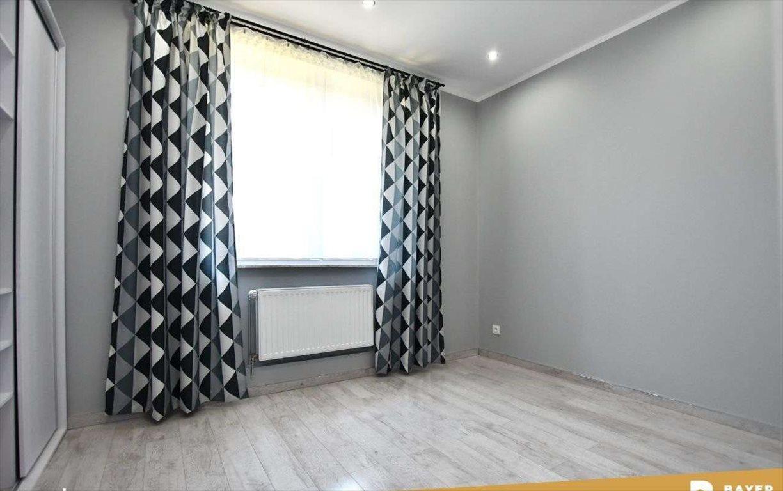 Mieszkanie dwupokojowe na sprzedaż Ruda Śląska, Nowy Bytom, ruda śląska  49m2 Foto 7