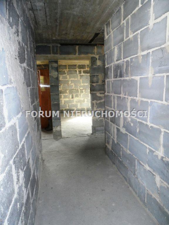 Dom na sprzedaż Kobiernice  220m2 Foto 10