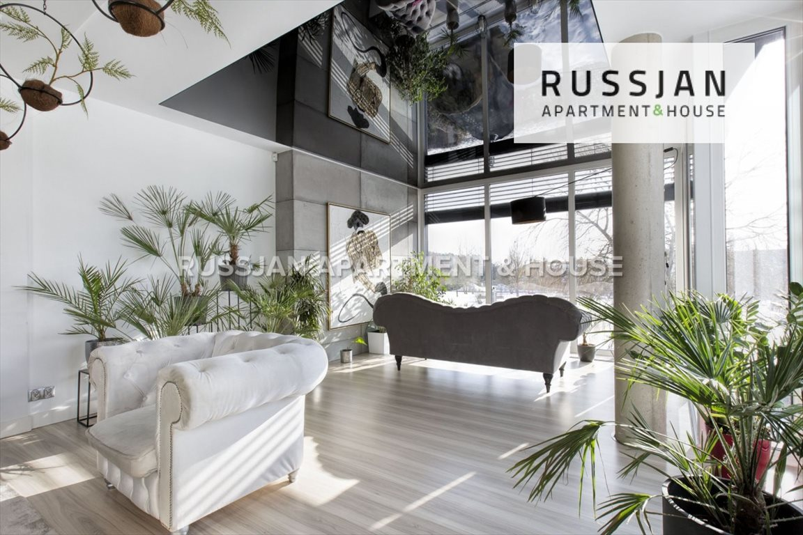 Dom na sprzedaż Gdańsk, Osowa, Biwakowa  370m2 Foto 1