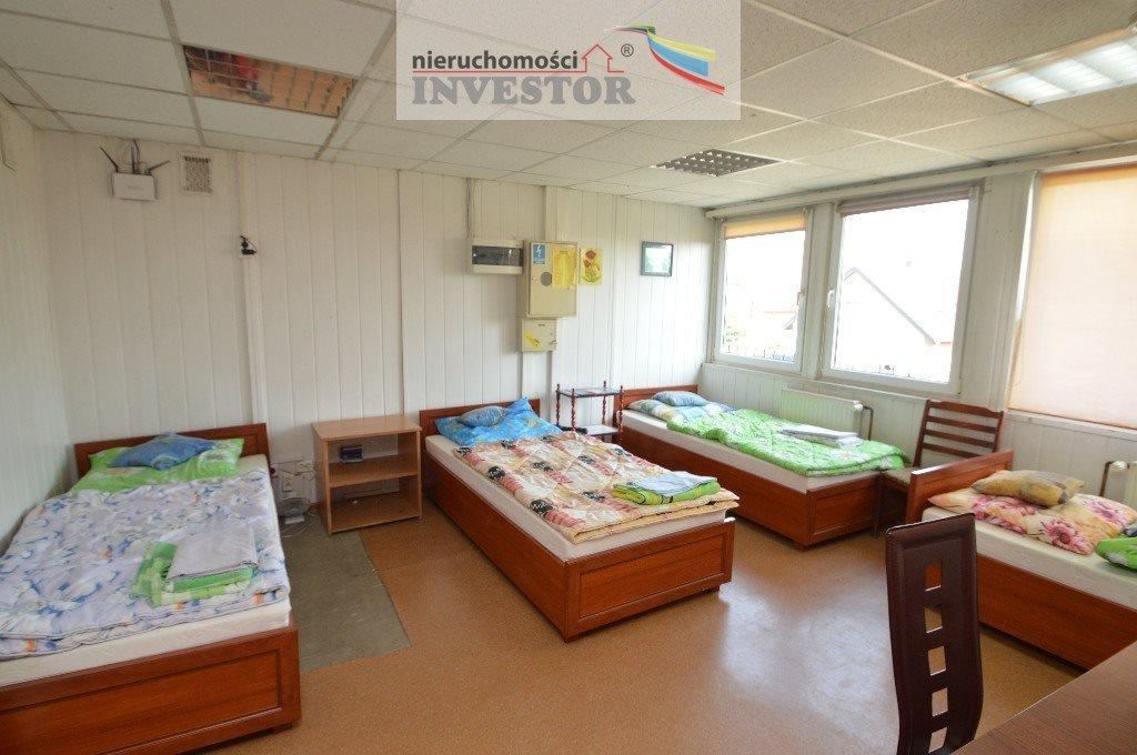 Mieszkanie na wynajem Opole  200m2 Foto 3