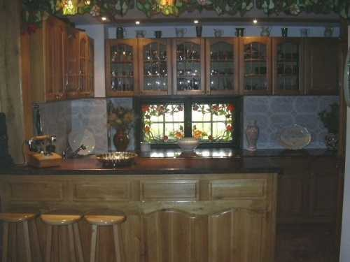 Dom na sprzedaż Jelenia Góra  125m2 Foto 7