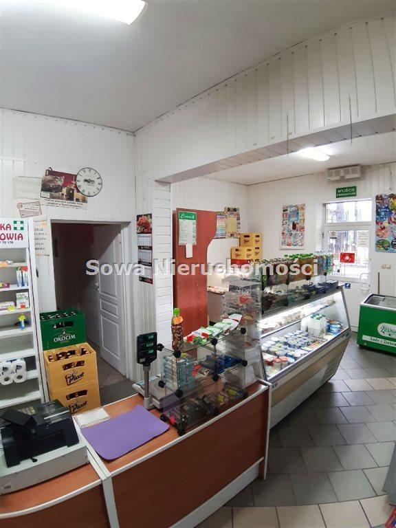 Magazyn na sprzedaż Jugowice  450m2 Foto 3