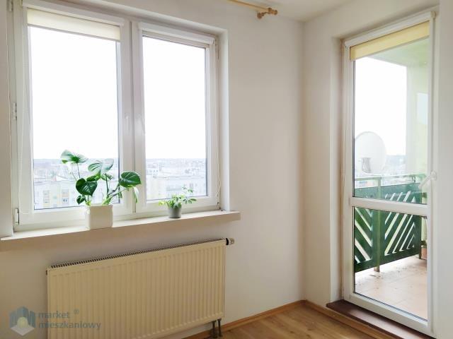 Mieszkanie dwupokojowe na sprzedaż Warszawa, Białołęka, Nowodwory, Aluzyjna  45m2 Foto 6