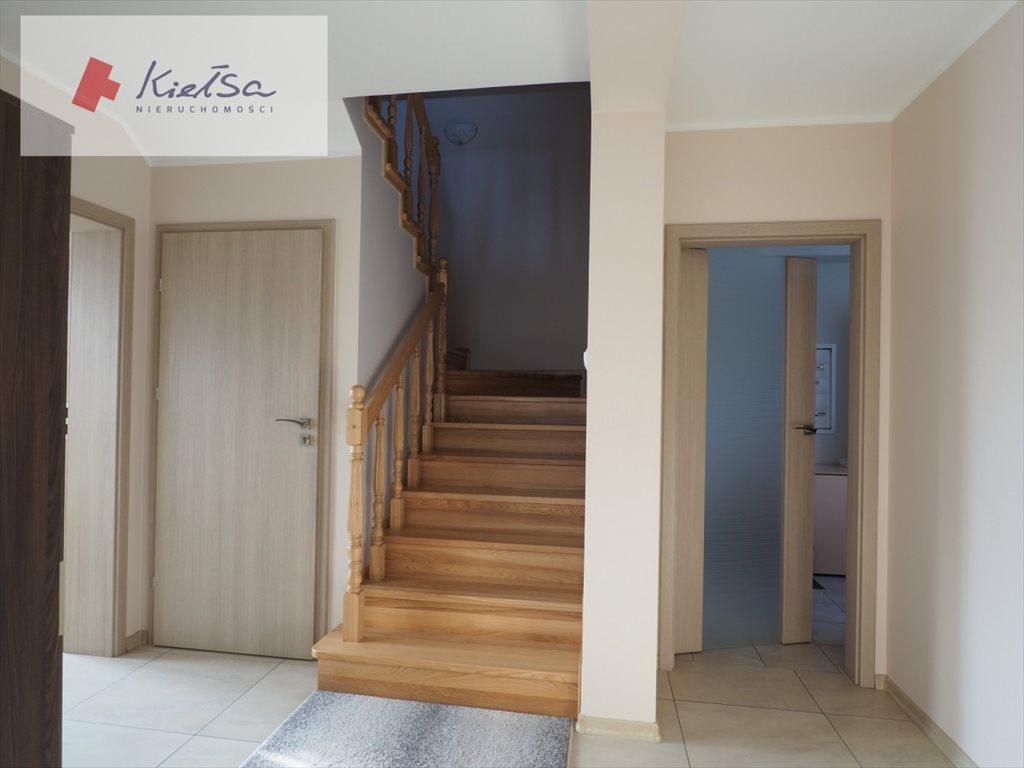 Dom na sprzedaż Białystok, Wygoda  258m2 Foto 5