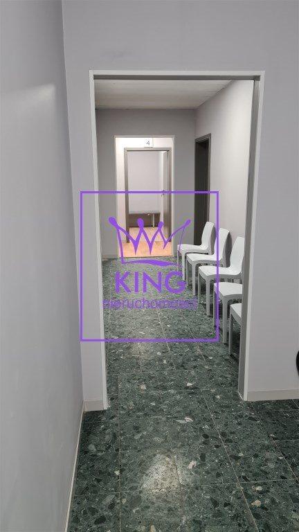 Lokal użytkowy na sprzedaż Szczecin, Centrum  181m2 Foto 10