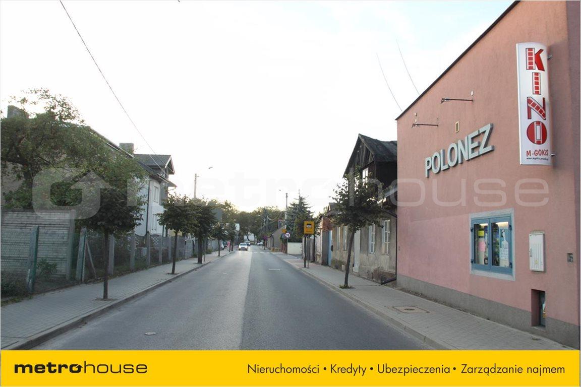 Dom na sprzedaż Praszka, Praszka  180m2 Foto 12