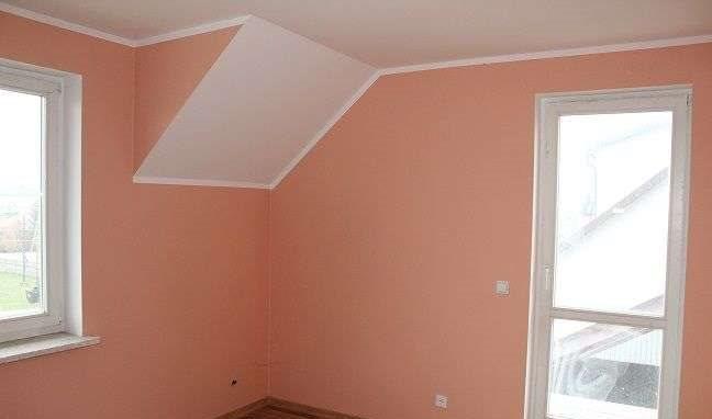 Dom na sprzedaż Bielsk Podlaski  229m2 Foto 9