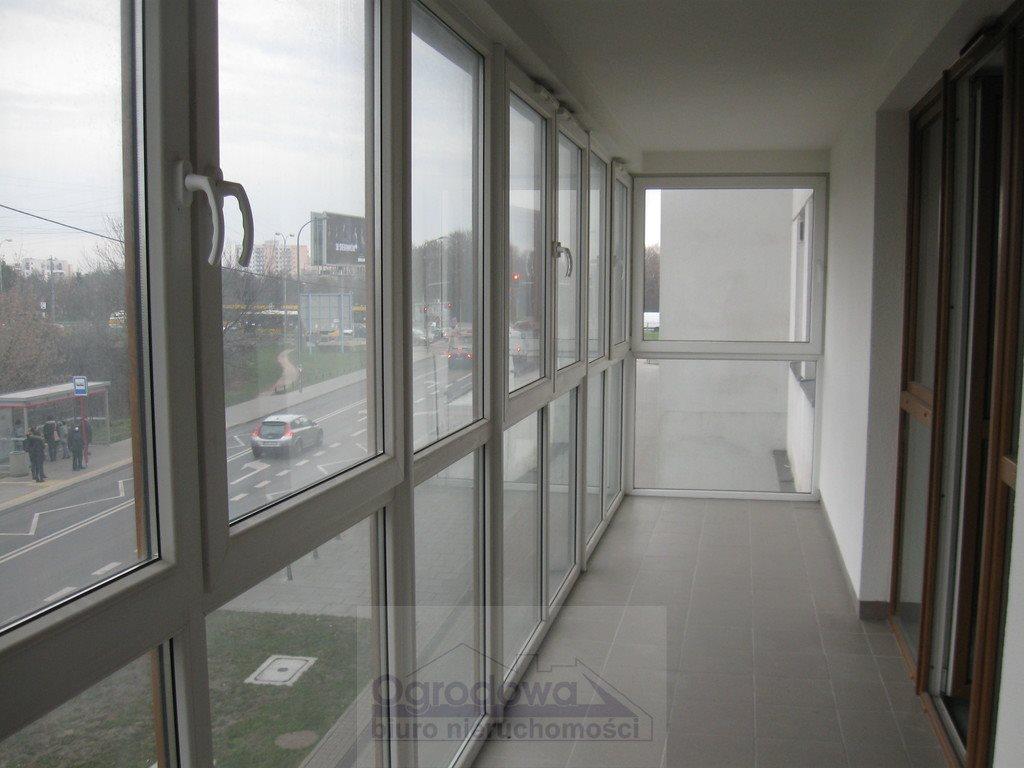Mieszkanie czteropokojowe  na sprzedaż Warszawa, Włochy, Raków, Instalatorów  108m2 Foto 9