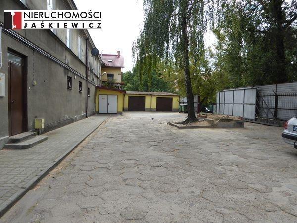 Lokal użytkowy na sprzedaż Radom, Centrum, Żeromskiego Stefana  671m2 Foto 4