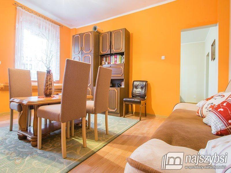 Dom na sprzedaż Połczyn-Zdrój, obrzeża  200m2 Foto 8
