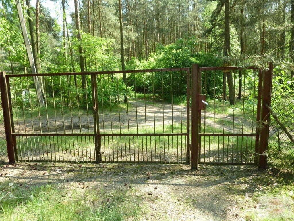 Dom na sprzedaż Bechcice-Kolonia  20m2 Foto 5