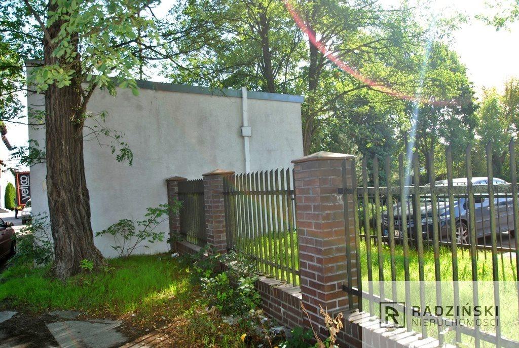 Lokal użytkowy na sprzedaż Gorzów Wielkopolski  65m2 Foto 2