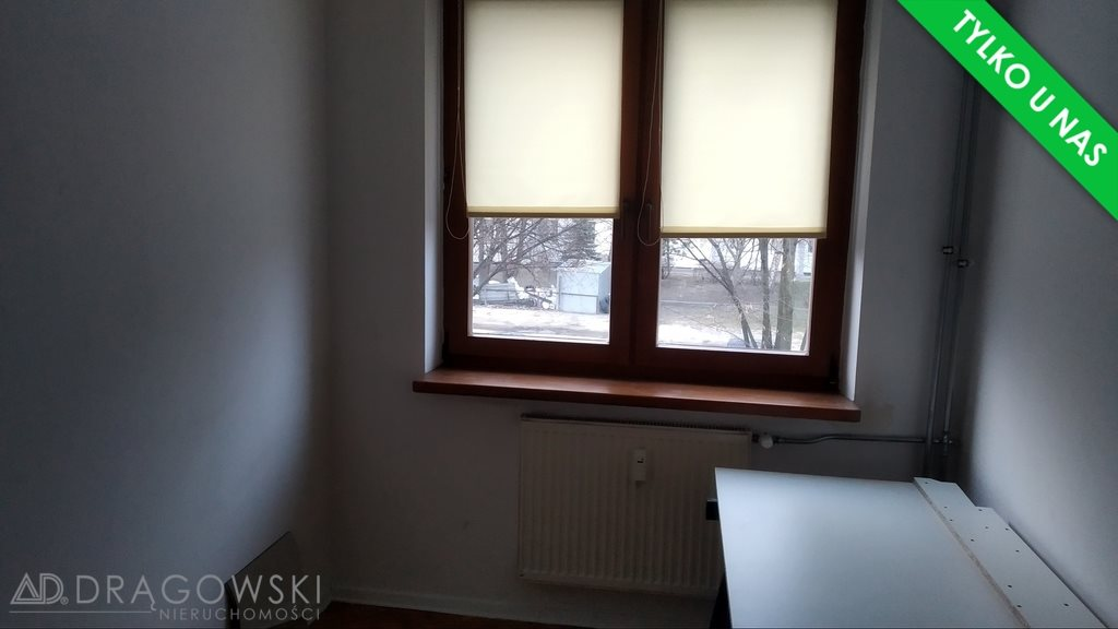 Mieszkanie czteropokojowe  na sprzedaż Marki, Mieszka I  63m2 Foto 9