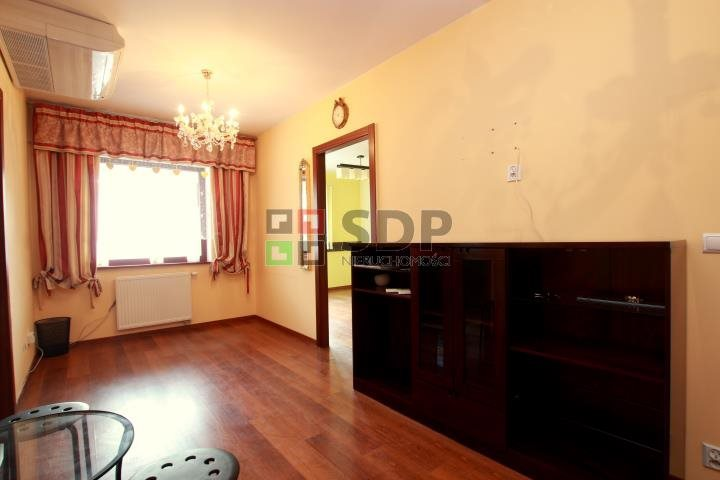Mieszkanie dwupokojowe na sprzedaż Wrocław, Stare Miasto, Oławska  44m2 Foto 8
