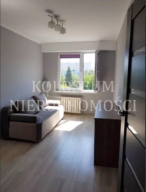 Mieszkanie trzypokojowe na sprzedaż Toruń, Na Skarpie  61m2 Foto 3