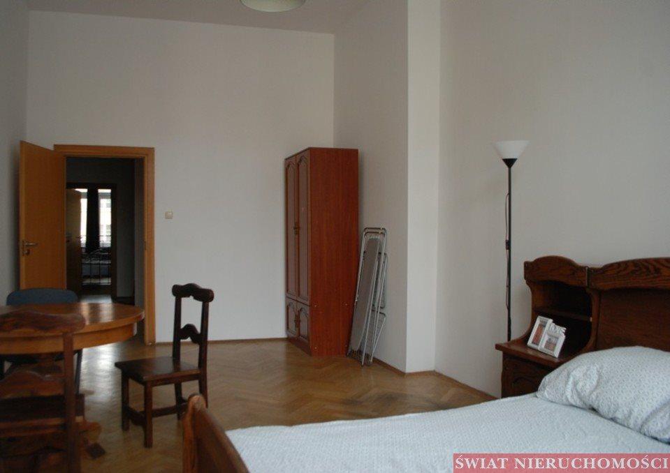 Mieszkanie dwupokojowe na wynajem Wrocław, Rynek, Rynek  70m2 Foto 3
