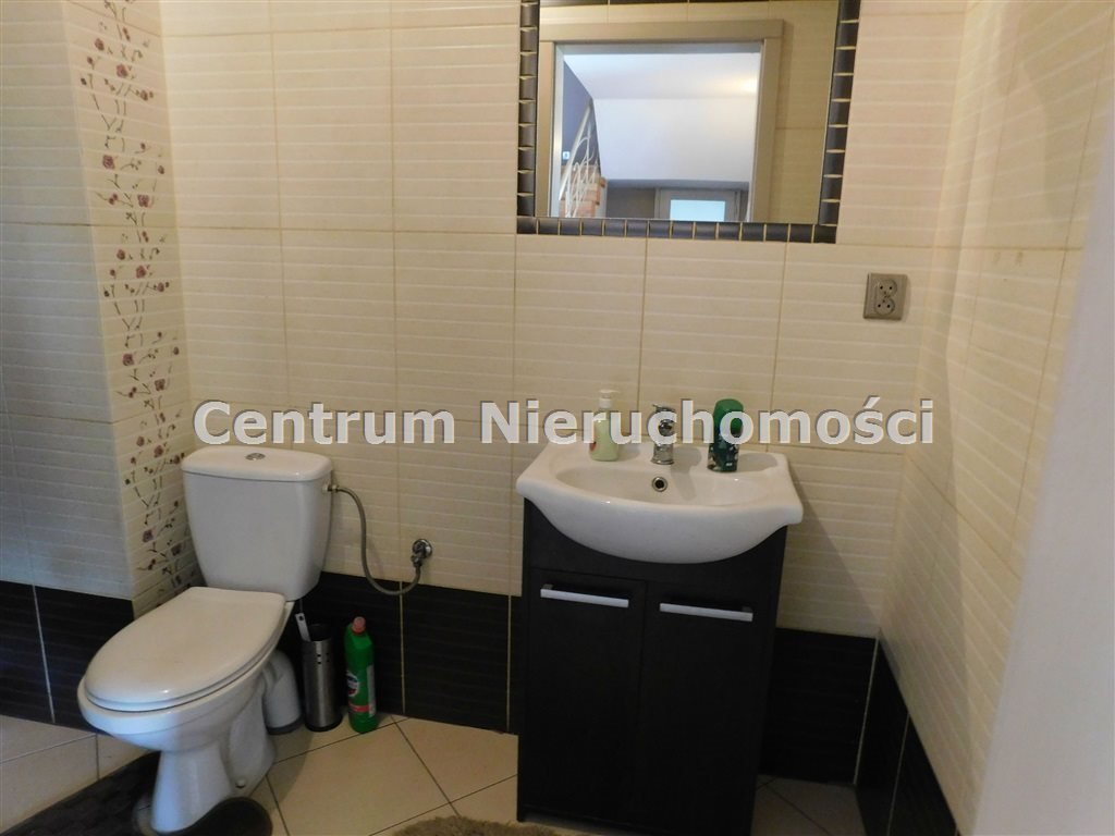 Dom na sprzedaż Zelów  193m2 Foto 8