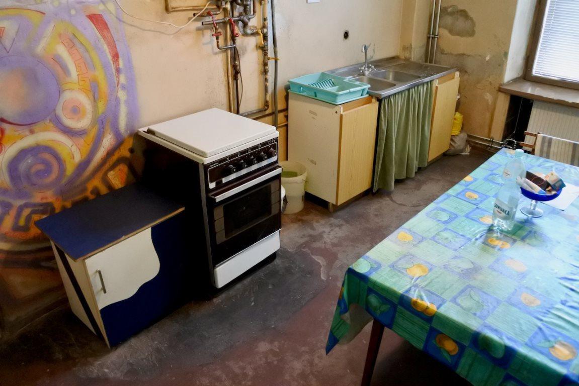 Mieszkanie trzypokojowe na sprzedaż Łódź, Polesie, Stare Polesie, Al. 1 Maja  109m2 Foto 11
