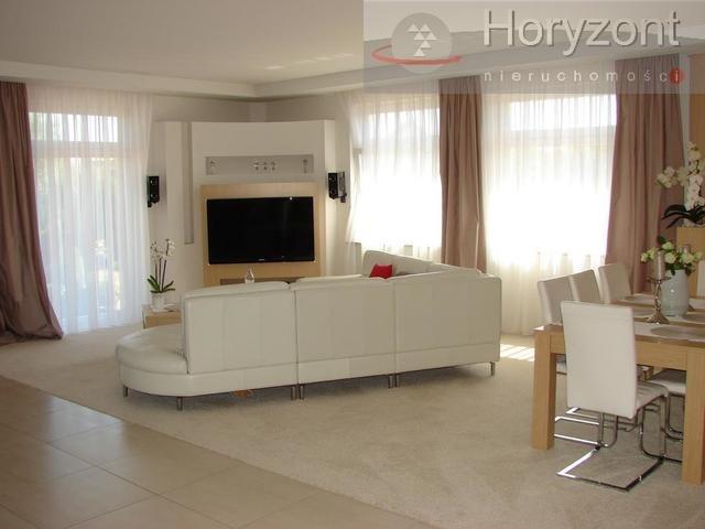 Dom na sprzedaż Dobra  290m2 Foto 3